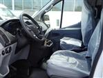 2018 Transit 250 Low Roof 4x2,  Empty Cargo Van #T14741 - photo 7