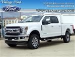 2019 F-350 Crew Cab 4x4,  Pickup #T17508 - photo 1