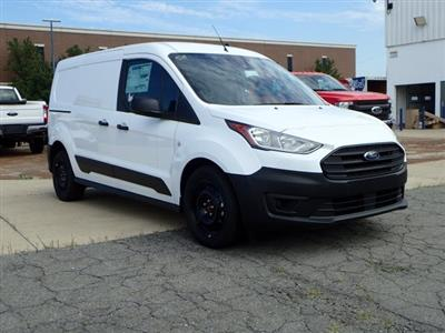 2019 Transit Connect 4x2,  Empty Cargo Van #T17510 - photo 3