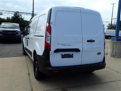 2019 Transit Connect 4x2,  Empty Cargo Van #T17510 - photo 5