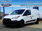 2019 Transit Connect 4x2,  Empty Cargo Van #T17510 - photo 1