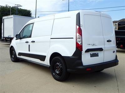 2019 Transit Connect 4x2,  Empty Cargo Van #T17511 - photo 5