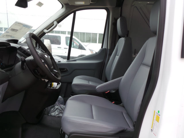 2017 Transit 250 High Roof, Cargo Van #T9356 - photo 10