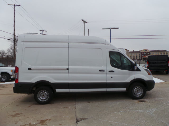 2017 Transit 250 High Roof, Cargo Van #T9356 - photo 6