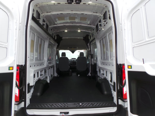 2017 Transit 250 High Roof, Cargo Van #T9356 - photo 2