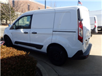 2017 Transit Connect, Cargo Van #T9618 - photo 1