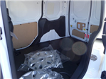 2017 Transit Connect 4x2,  Empty Cargo Van #T9618 - photo 5
