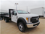 2017 F-450 Regular Cab DRW #T9626 - photo 6