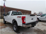 2017 F-350 Super Cab 4x4, Pickup #T9733 - photo 1