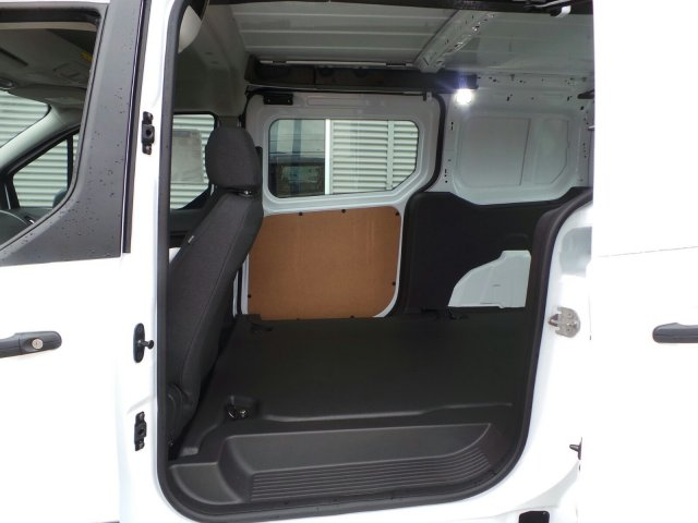 2017 Transit Connect Cargo Van #F3215 - photo 19