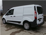 2017 Transit Connect Cargo Van #F3215 - photo 1