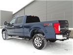 2017 F-350 Crew Cab 4x4 Pickup #F3364 - photo 1