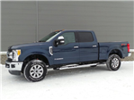 2017 F-350 Crew Cab 4x4 Pickup #F3364 - photo 6