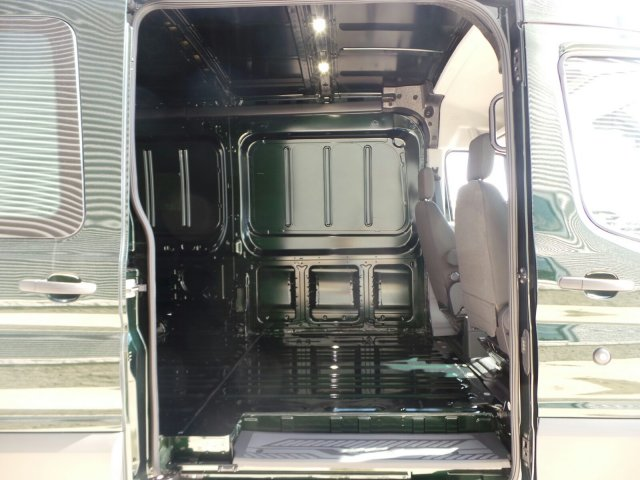 2017 Transit 250 Cargo Van #F3446 - photo 16