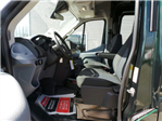 2017 Transit 250 Cargo Van #F3446 - photo 11