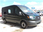 2017 Transit 250 Cargo Van #F3446 - photo 4