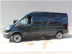 2017 Transit 250 Cargo Van #F3446 - photo 7