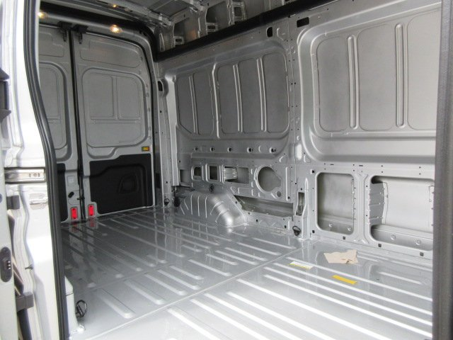 2016 Transit 250 High Roof Cargo Van #F3517 - photo 14