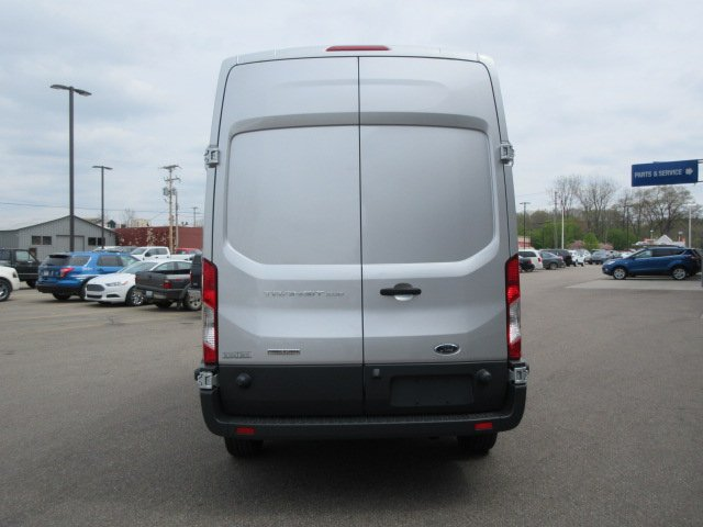 2016 Transit 250 High Roof Cargo Van #F3517 - photo 6