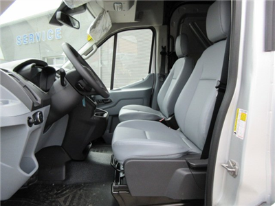2016 Transit 250 Cargo Van #F3517 - photo 11