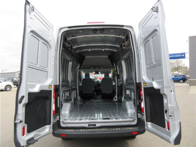 2016 Transit 250 Cargo Van #F3517 - photo 13