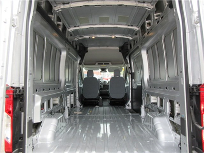 2016 Transit 250 Cargo Van #F3517 - photo 2