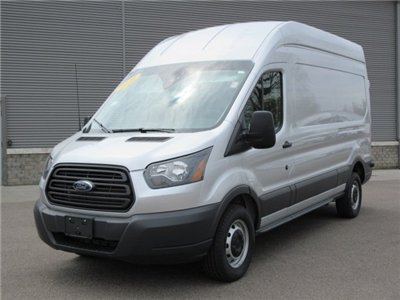 2016 Transit 250 Cargo Van #F3517 - photo 1