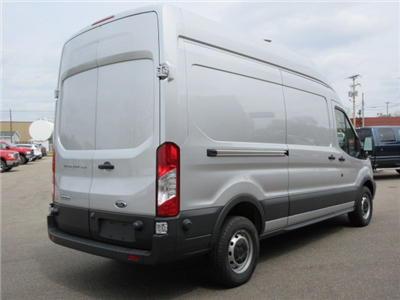 2016 Transit 250 Cargo Van #F3517 - photo 5