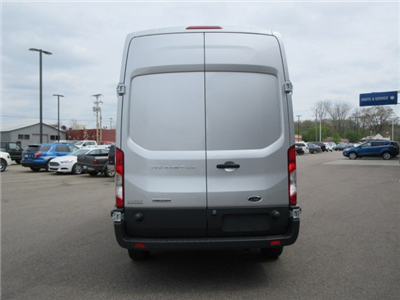 2016 Transit 250 Cargo Van #F3517 - photo 6
