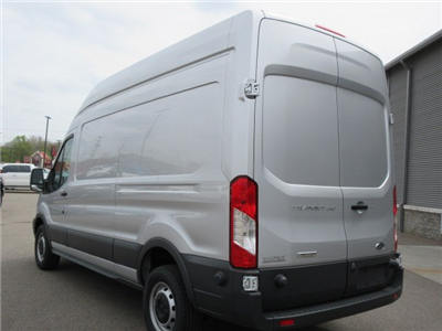 2016 Transit 250 Cargo Van #F3517 - photo 7