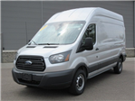 2016 Transit 250 High Roof Cargo Van #F3517 - photo 1