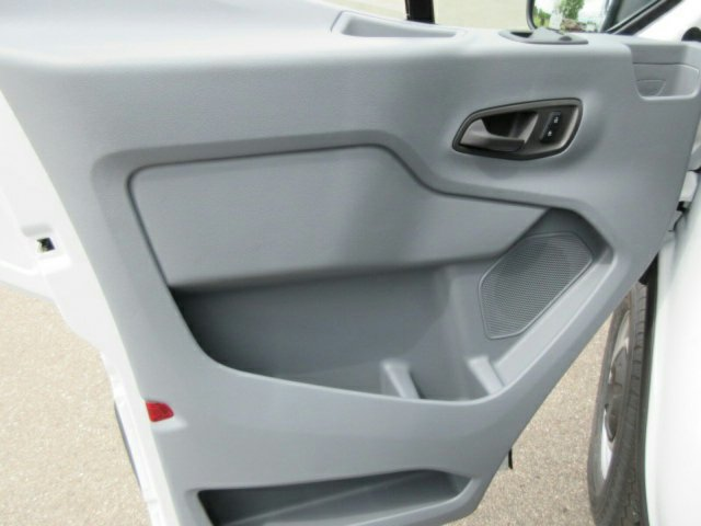 2017 Transit 250 Medium Roof Cargo Van #F3544 - photo 13