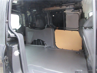 2017 Transit Connect Cargo Van #F3634 - photo 17