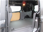 2017 Transit Connect Cargo Van #F3634 - photo 14