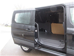 2017 Transit Connect Cargo Van #F3634 - photo 18