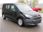 2017 Transit Connect Cargo Van #F3634 - photo 5