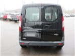 2017 Transit Connect Cargo Van #F3634 - photo 7