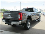 2017 F-350 Super Cab 4x4 Pickup #F3649 - photo 5
