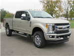2017 F-350 Crew Cab 4x4 Pickup #F3691 - photo 4