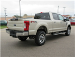 2017 F-350 Crew Cab 4x4 Pickup #F3691 - photo 5