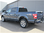 2018 F-150 SuperCrew Cab 4x4, Pickup #F3942 - photo 2