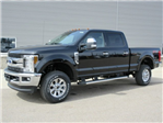 2018 F-250 Crew Cab 4x4, Pickup #F3949 - photo 1