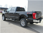 2018 F-250 Crew Cab 4x4, Pickup #F3949 - photo 2
