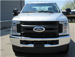 2018 F-350 Crew Cab 4x4,  Pickup #F4008 - photo 3