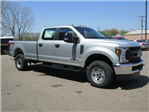 2018 F-350 Crew Cab 4x4,  Pickup #F4008 - photo 4