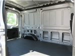 2018 Transit 250 Med Roof 4x2,  Empty Cargo Van #F4009 - photo 14
