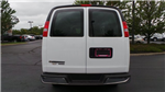 2016 Express 3500,  Empty Cargo Van #G1124851 - photo 6