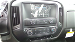 2016 Silverado 3500 Regular Cab 4x4, Pickup #GZ424189 - photo 10