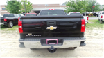 2016 Silverado 3500 Regular Cab 4x4, Pickup #GZ424189 - photo 2