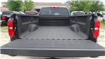 2016 Silverado 3500 Regular Cab 4x4, Pickup #GZ424189 - photo 5
